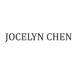 jocelyn chen